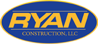 Ryan Construction, LLC