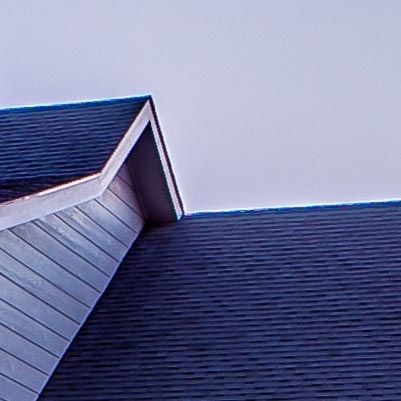 asphalt roofing shingles pattern and texture